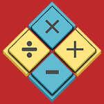 Matematik Mücadelesi oyunu