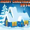 Frohe Weihnachten 2014 Spiel