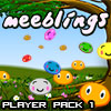 Meeblings Player Pack 1 jeu