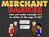 Banquier jeu