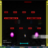 Mega-Pong Spiel