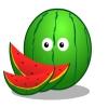 Pack Final de melón juego