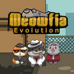 Meowfia Evolution Endless gioco