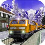 Metro Train Simulator joc