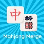 Îmbinare Mahjong joc