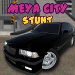 Truco de la ciudad de Meya juego