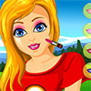 Miss Alice Dress Up juego