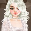 Miss Anne Dressup game