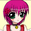Misa Dress Up game