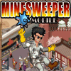 Minesweeper-Mobile Spiel