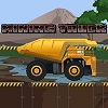 Mining Truck game
