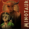 Minotaur game