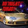 Mezzanotte Turbo 3 gioco