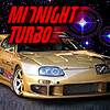 Polnoci Turbo 3 hra