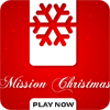 mission christmas game