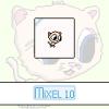 MIXEL juego