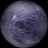 Pluto misyon oyunu