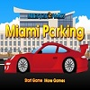 Miami Parking game