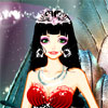 Miss World 2009 spel
