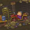 Madenciliği kamyon 2 arabası taşıma oyunu