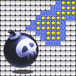 Minesweeper Mini 3D gioco