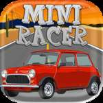 Mini Time Racer game