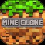 Bánya klón 4 játék
