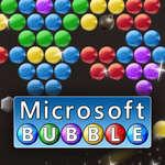 Балон на Microsoft игра