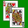 Monte Carlo game