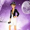 Ay ışığı en iyi parti Giydir oyunu