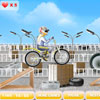 Moto Freestyler game
