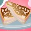Monte Cristo Sandwich game