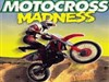 Moto Madness game