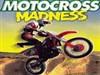 Moto Madness spel