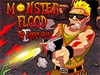 Monster Flood jeu