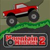 Berg Monster 2 spel