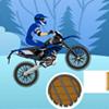 игра Мотоцикл мания