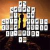 Moai Mahjong zadarmo hra