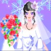 Most Beautiful Winter Bride game