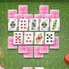 Monarca paciencia juego