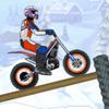 Moto deneme Festivali 4 oyunu