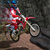 Motocross Madness game