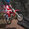 Motocross Madness oyunu