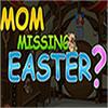 Mamá falta Pascua juego
