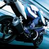 MotoGP Spiel