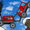 Mountain Rescue Driver 2 juego