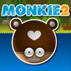 Monkie 2 game