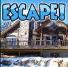 Horské Escape hra