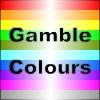 Moblifun kumar renkler oyunu
