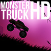 Monster Truck HD joc